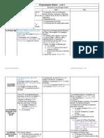 9programmation_mixte_histoire
