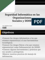 Seguridad-informática-en-las-Organizaciones-Sociales-y-DDHH_0