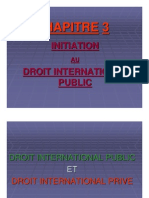 Initiation Au Droit Public International_hassan RAHMOUNI_MAR