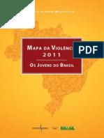 mapaviolencia2011-jovens