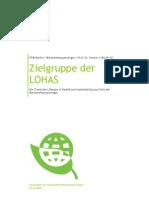 LOHAS-als-Zielgruppe