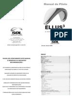 Manual Ellus3 Br En
