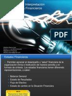 analisis_estados_financieros