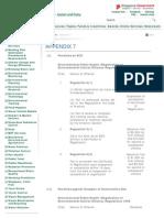 Http App2.Nea.gov.Sg Copeco Appendix7