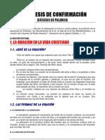 catequesisdeconfirmacin-090717164800-phpapp02