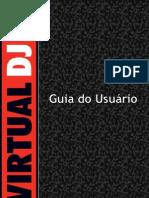 Guia do Usuário 7 pt_BR