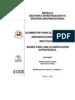 Guia_Planificacion_Estrategica