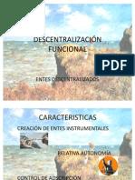 descentralizacion funcional 2
