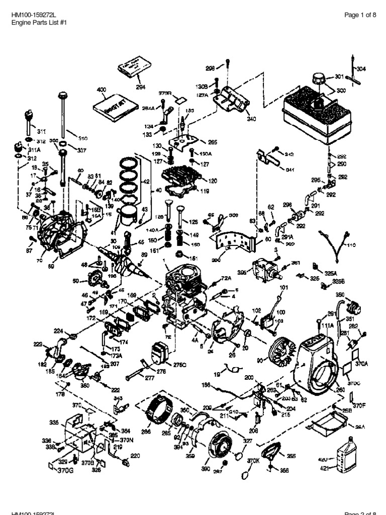 honda recon wiring diagram pdf with Honda Gx340 Wiring Schematic on Honda 400es Foreman Wiring Diagram likewise Sl70 Honda Carburetor Diagram as well Extec E Stop Wiring Diagram together with Parts further Honda Cb750f Carburetor Diagram.