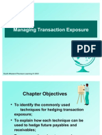 If Ppt 8