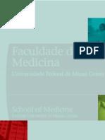Catalogo_institucional_2010