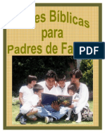 5051261 Bases Biblicas Para Padres de Familia