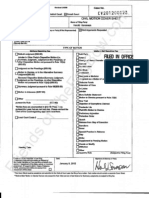 Alabama - Sorenson v Kennedy - Motion for Preliminary Injunction - Primary Ballot Challenge - Obama - Document (5)