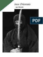 6630213-Assassinos-Orientais