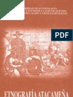17618712-Libro-Etnografia-Atacamena