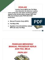 Copy of 1645221 Pkpa Manual Prosidur Kerja Dan Fail Meja