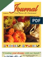 CoastalJournalPages(4.0)