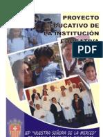 2011 PCEI GENERALIDADES (CUADERNILLO)