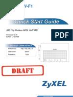 P-2612HW-F1_v3-70_QSG_2008-12-30_DRAFT