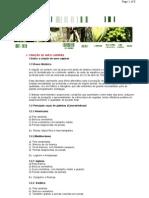Www.fdd.Org.br HTML Avescaipiras