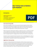 Game Based for Employees 240810