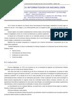 Historia clinica - 01