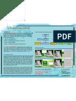 Brosur D' Blind Watermarking