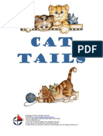 Cats _ Delightful  Stories And Quotes