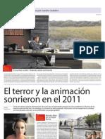 Http- e.elcomercio.pe 66 Impresa PDF 2012-01-01 ECCI010112c08
