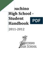 Capuchino Handbook 2011-12_Final