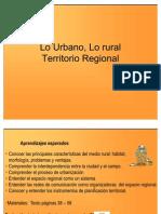 sistema-urbano-y-rural-1228675040714014-9