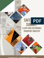 Safe Rates - TWU