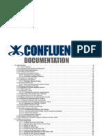Confluence 4.1 Admin pdf DOC-20111215