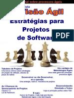 Revista Visão Ágil  - Edição 02