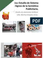 Semiotica-Retoricas-Publicitarias