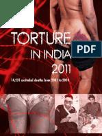 Torture 2011