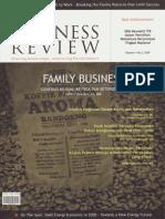 Analisis Negosiasi Dalam Bisnis dan Manajemen