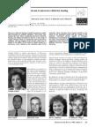 Camelia Gabriel et al- Dielectric parameters relevant to microwave dielectric heating