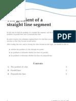 StraightLines1B