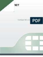 Fortigate Vm Install Guide 40 Mr3