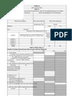 FORM-16 tax