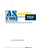 DescriereAscontEparhii