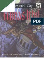MERP_-_Cities_-_Minas_Ithil
