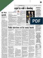 Times Leader 01-10-2012