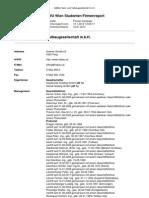 Urkunde_Habau.pdf5E03C4