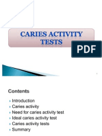 My Class - Caries Activity Tests - Copy (2)