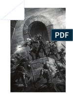 Dungeon Slayers IV Edizione [Gdr Ita]