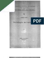 Poviña, Alfredo (1945)_Sociologa del folklore