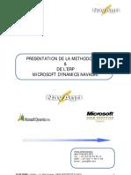 3LI_methodologie_ERPMicrosoftDynamicsNavAgri