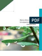 05 Marco Etico Bioetica